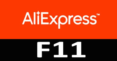 انقر اتجاه خطاط Aliexpress موقع علي اكسبرس اكسسوارات بالعربي Natural Soap Directory Org
